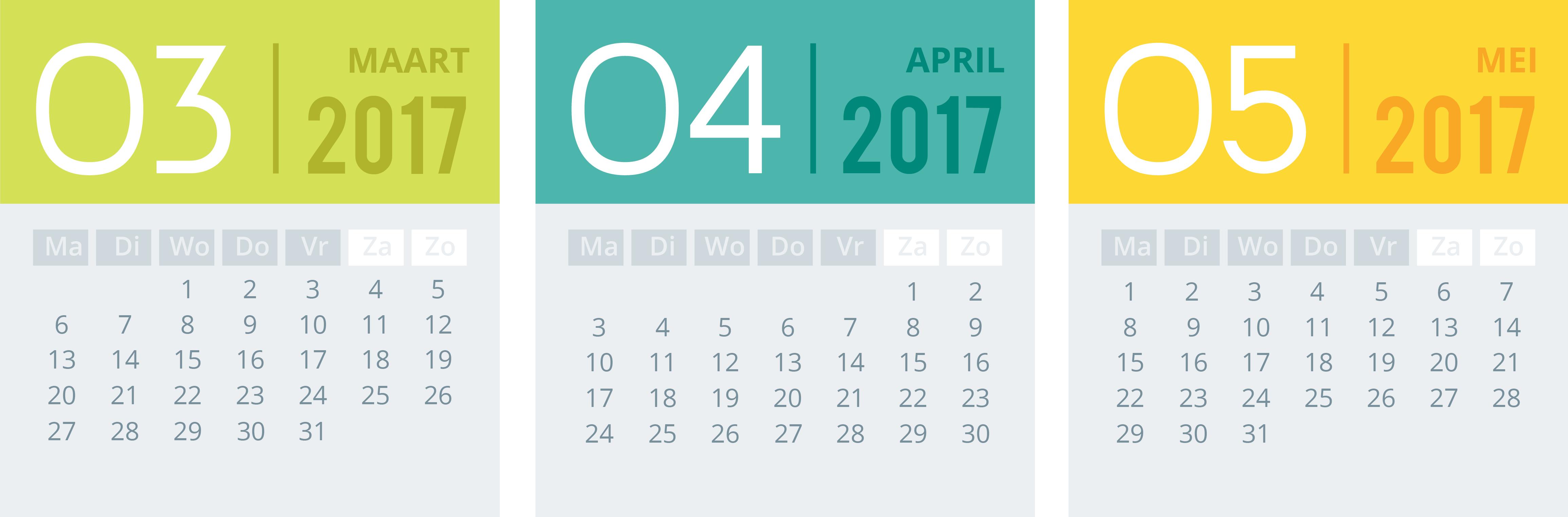 kalender belgica vergaderlocatie Leiden