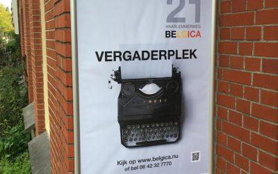 D66, GroenLinks en PvdA bereiken akkoord nieuw bestuur Leiden